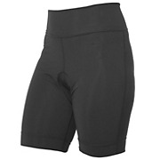Cannondale Virago Ladies Shorts 6F213