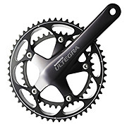 Shimano Ultegra SL 6601 Double 10sp Chainset