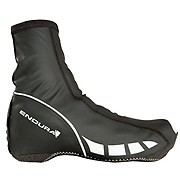 Endura Luminite Overshoes 2013