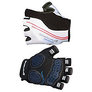 Endura FS260 Aerogel Mitts 2013