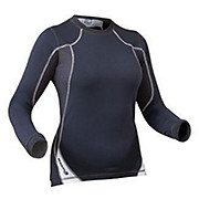 Endura Transmission Womens L-S Base Layer