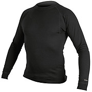 Endura BaaBaa Merino L-S Base Layer 2017