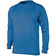 Endura BaaBaa Merino L-S Base Layer AW15