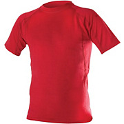 Endura Merino Short Sleeve Base Layer 2015