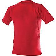 Endura Merino Short Sleeve Base Layer