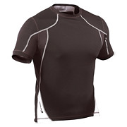 Endura Transmission Short Sleeve Base Layer 2013