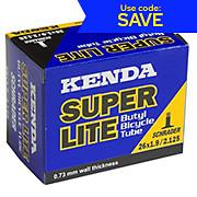 Kenda Super Lite MTB Tube