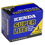 Kenda Super Lite MTB Tube