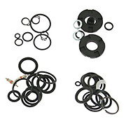 RockShox O-Ring Service Kit SID