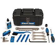Park Tool Starter Tool Kit SK1