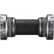 Shimano Ultegra SL Bottom Bracket Cups 6601