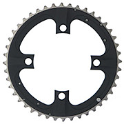 Shimano XTR M970 Outer Chainring