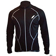 Lusso Breathe 2 Long Sleeve Jersey AW14