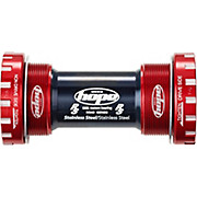 Hope Road Stainless Steel Bottom Bracket