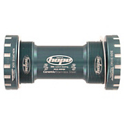 Hope Road Ceramic Bottom Bracket
