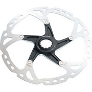 Shimano XT-Saint RT79 Centre Lock Disc Rotor