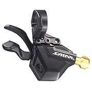 Shimano Saint M810 2x9 Speed Trigger Shifter