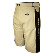 RockGardn Summit DH-MX Shorts