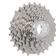 SRAM OG1090 10 Speed Road Cassette - Red