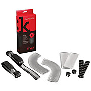 Fizik Bar Gel Set With Tape