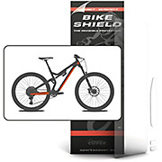 Bike Shield Bike Shield