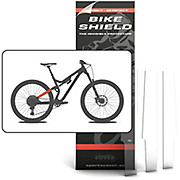 Bike Shield Stay Shield Pack