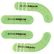 Bike Ribbon Gel Pad Set