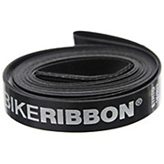 Bike Ribbon Rim Tape