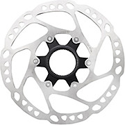 Shimano SLX-Deore RT64 Centre Lock Disc Rotor