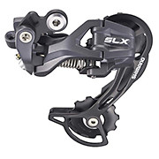 Shimano SLX M662 Shadow 9 Speed Rear Mech