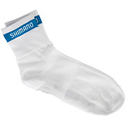 Shimano Ankle Socks - Regular Cut