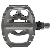 Shimano A530 Clipless Road Pedals