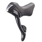 Shimano 105 5600 Black Triple 10 Speed STI Lever