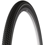 Michelin Tracker Bike Tyre