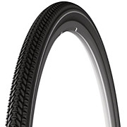 Michelin Tracker Bike Tyre