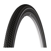 Michelin Tracker 26 MTB Tyre