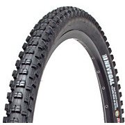 Kenda Nevegal StickE Wire Tyre