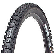 Kenda Nevegal StickE Wire Tyre