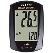 Cateye Strada Cadence 9 Function - RD200
