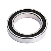 Sun Ringle Bearing - Abbah 20mm Front 6805