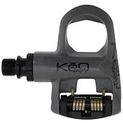 Look KEO Easy Road Pedals