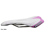 SDG Allure Womens Saddle 2013
