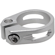 Brand-X Seat Clamp & Bolt Lightweight