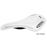 SDG Formula FX I-Beam Saddle 2011