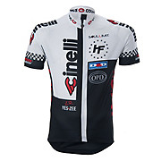 Cinelli Team Short Sleeve Jersey