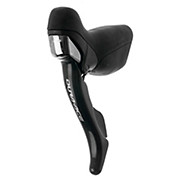 Shimano Dura-Ace 7900 Double 10 Speed STI Lever
