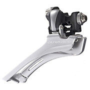 Shimano Dura-Ace 7900 Double 10sp Front Mech