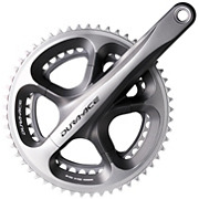 Shimano Dura-Ace 7900 Double 10sp Chainset