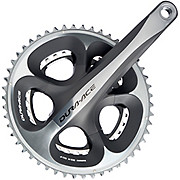 Shimano Dura-Ace 7950 Compact 10sp Chainset