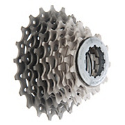 Shimano Dura-Ace 7900 10 Speed Road Cassette